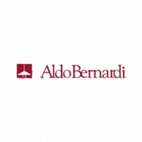 AldoBernardi