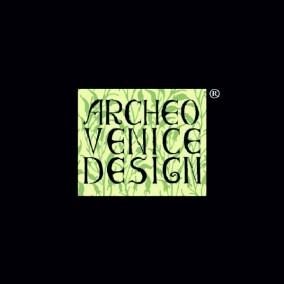 Archeo Venice