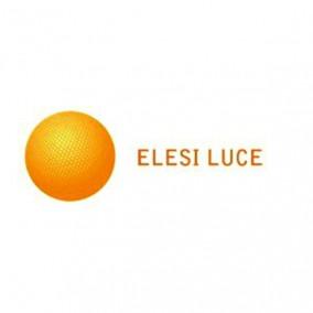 Elesi Luce