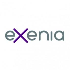Exenia