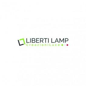 Liberti Lamp