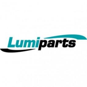 Lumiparts