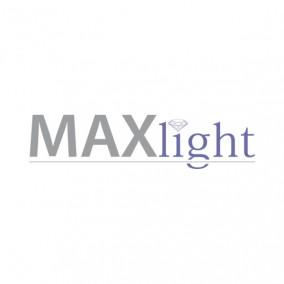 corpuri de iluminat maxlight