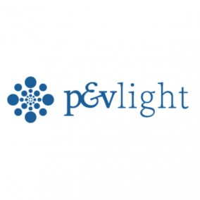 P&V Light