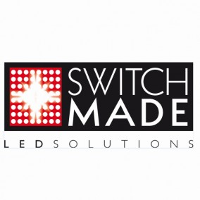 Switch-Made