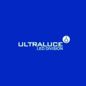 Ultraluce