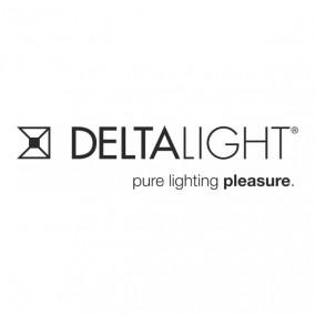 corpuri de iluminat delta light