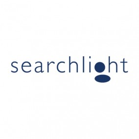 corpuri de iluminat searchlight
