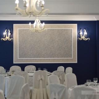Corpuri de iluminat Casa Rusca aplice lustre