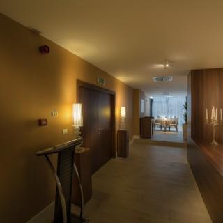 Hotel Lotus ambient 2