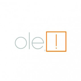 OLE by FM sigla