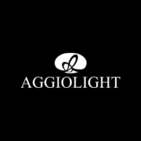 aggiolight logo