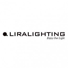 Liralighting