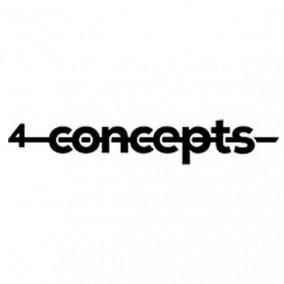 4concepts