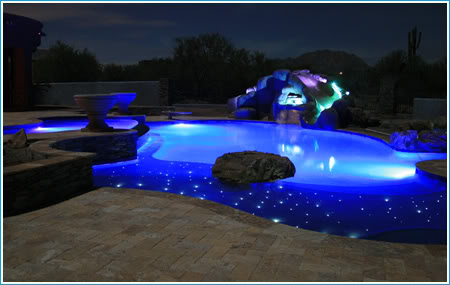 start-lighting-pool