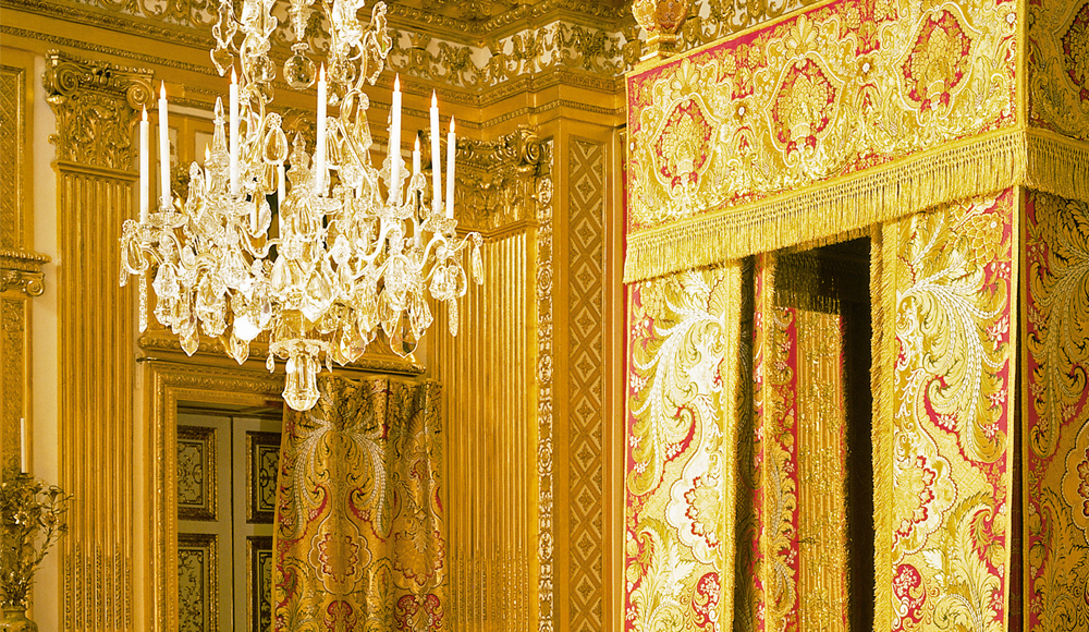 Versailles_Paris_large