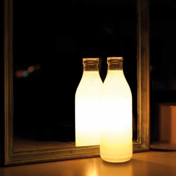 un_litro_di_luce