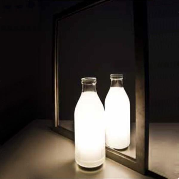 un_litro_di_luce2