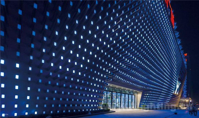 architecture-lighting
