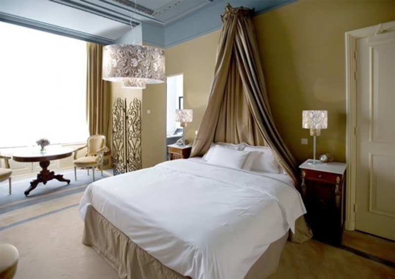 bedroom lighting fixtures, bedroom, lighting fixtures