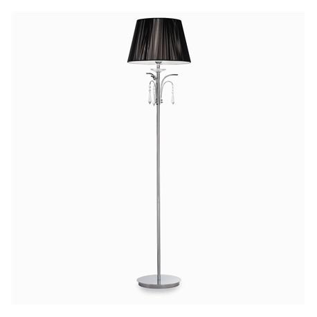 ecoflex-pl8-ideal-lux-lampa-wloska-plafon