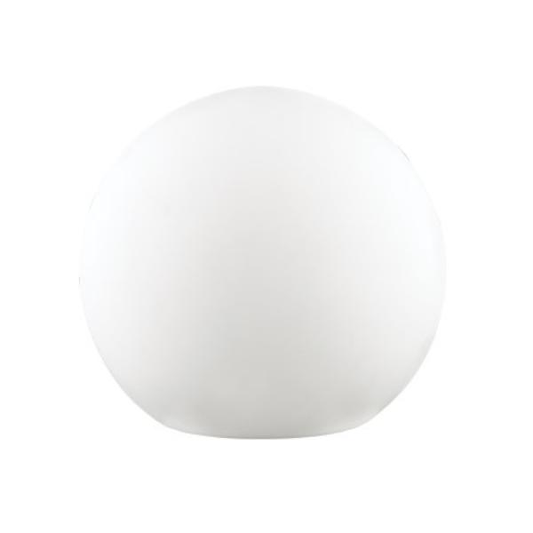Lampadar pentru exterior Sole PT1 brand tlb