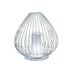 Lampadar pentru exterior Cell