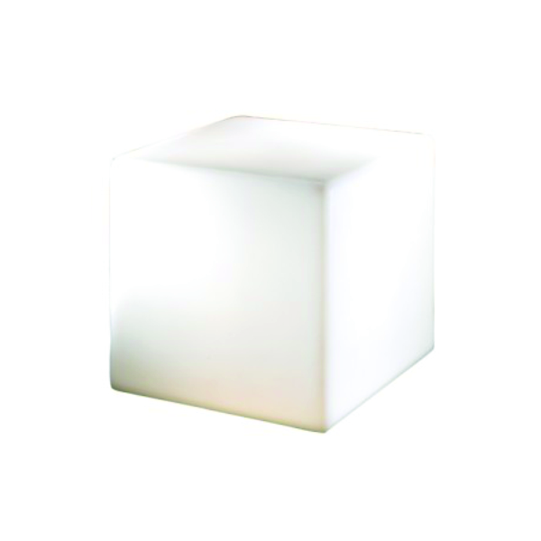 Lampadar pentru iluminat exterior Brick