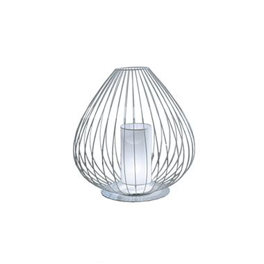 Lampadar pentru exterior Cell karman