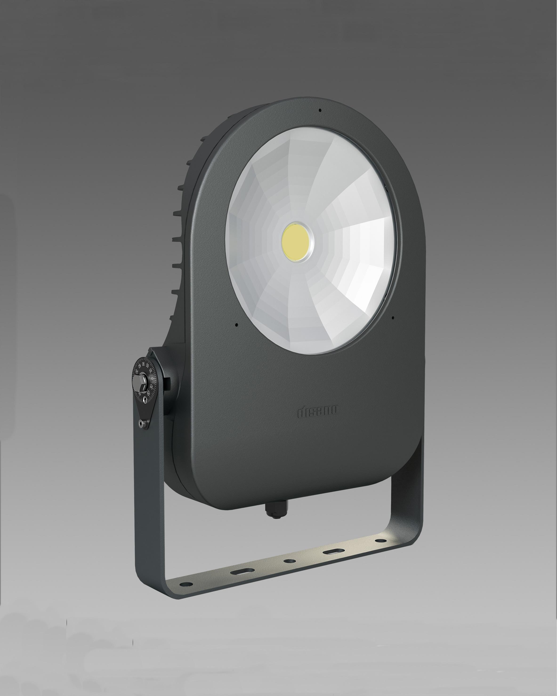 Proiector LED Cripto