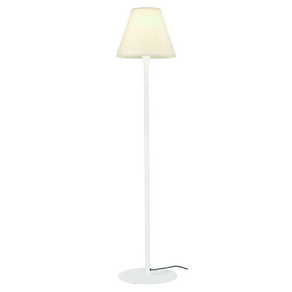 Lampadar pentru exterior Adegan v2