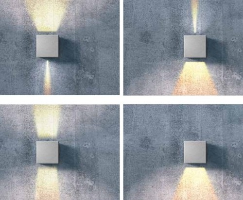 aplica gambino tip lumina