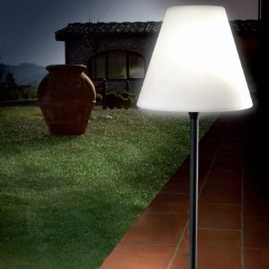 Lampadar pentru exterior Pascia garden
