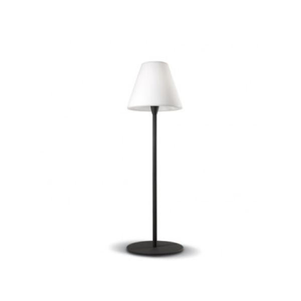 Lampadar pentru exterior Pascia