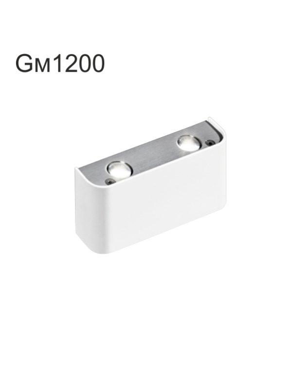 Aplica Ginno gm1200