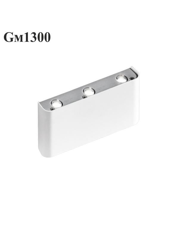 Aplica Ginno gm1300
