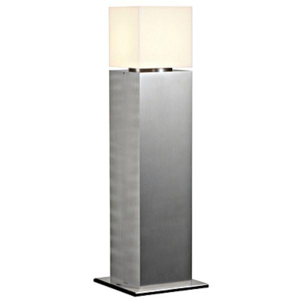Stalpisor pentru exterior Square Pole v2