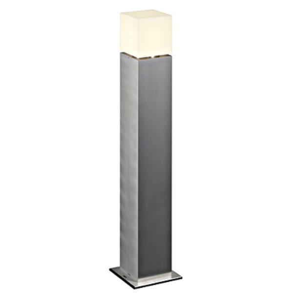 Stalpisor pentru exterior Square Pole