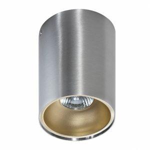Plafoniera Remo aluminiu
