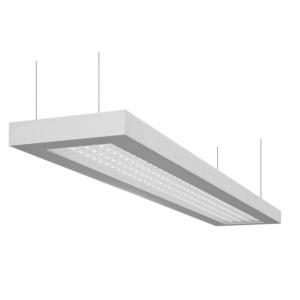 Lustra Track Pro LED