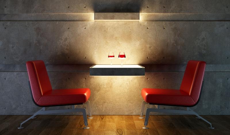 designer pentru iluminat