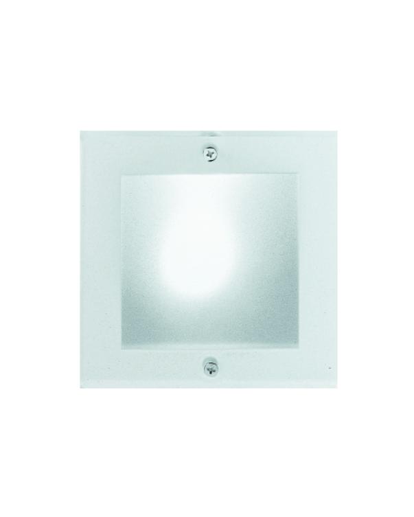 Spot incastrabil Star Light 5