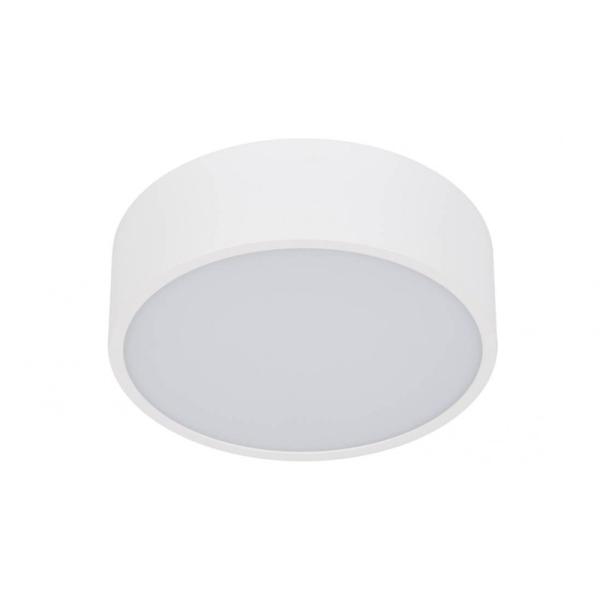 Plafoniera Wheel LED