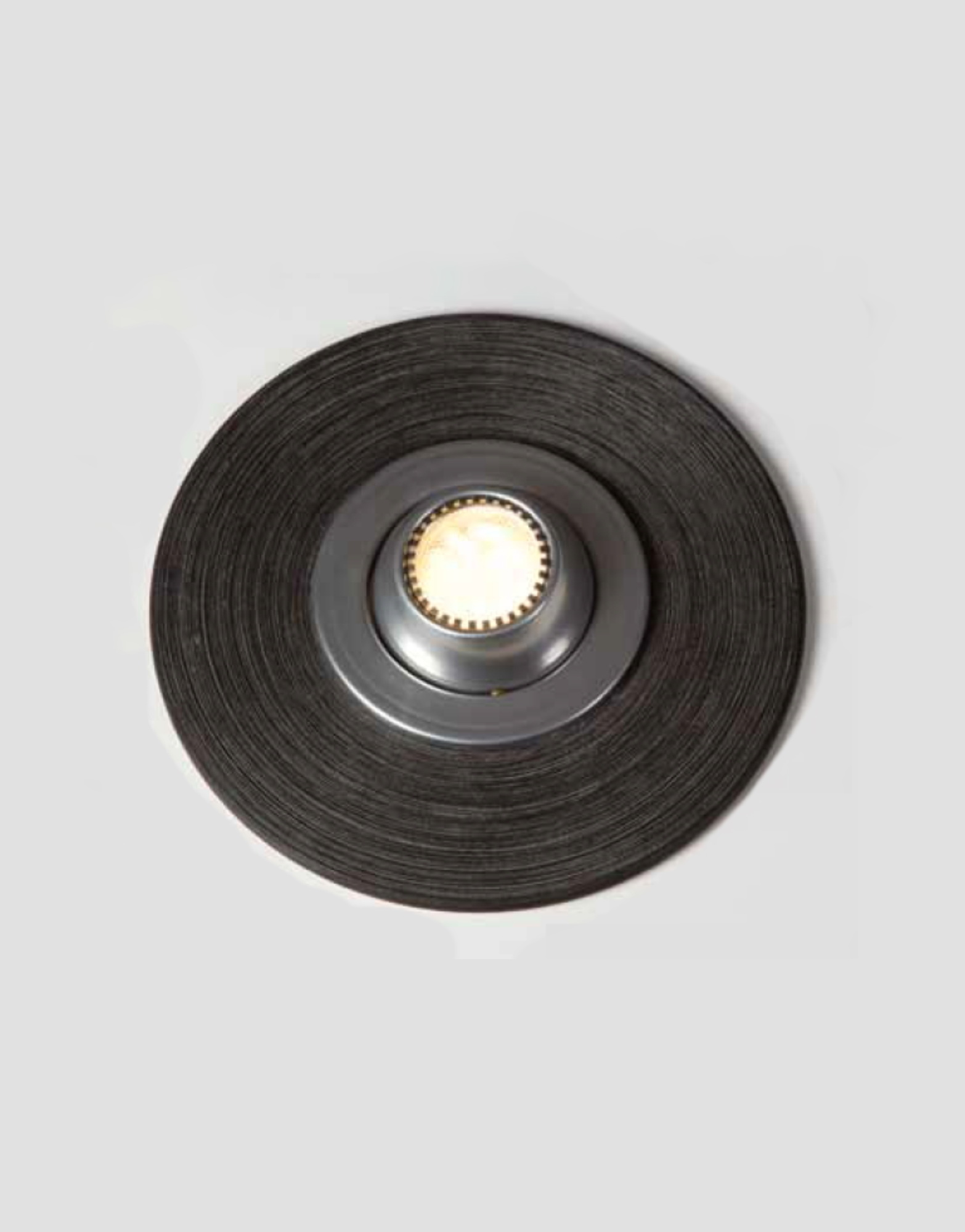 Spot incastrabil 00906 F20