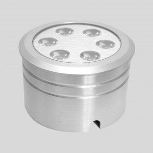 Spot incastrabil LEDIN 601 incastrabil