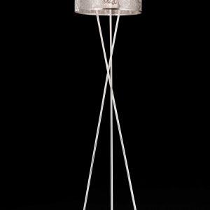 Lampadar Cashmere