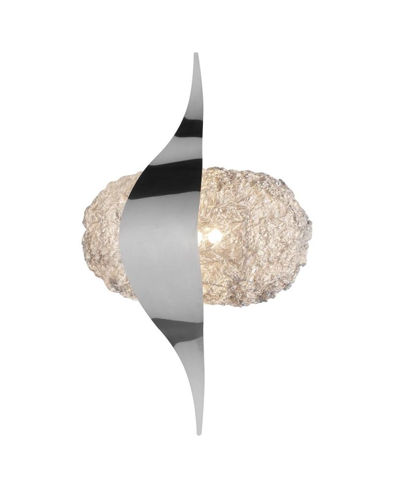 Lustra Amon - aplica