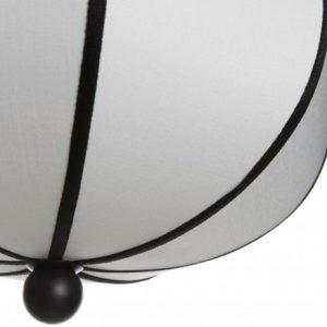 Lustra Balloon part