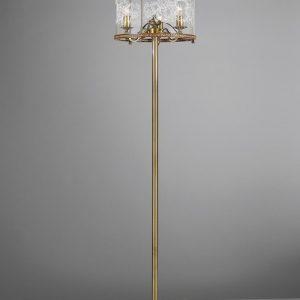 Lampadar 3861