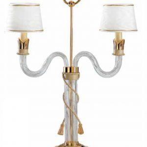 Lampa de masa New Classica